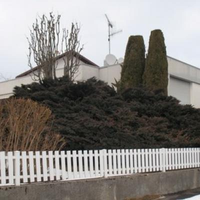 Photo maison 2012 a